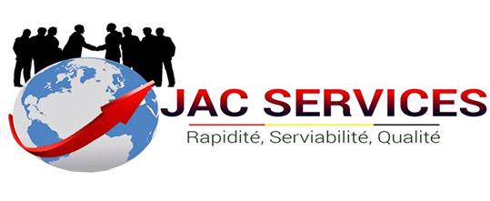 Jac services sarl